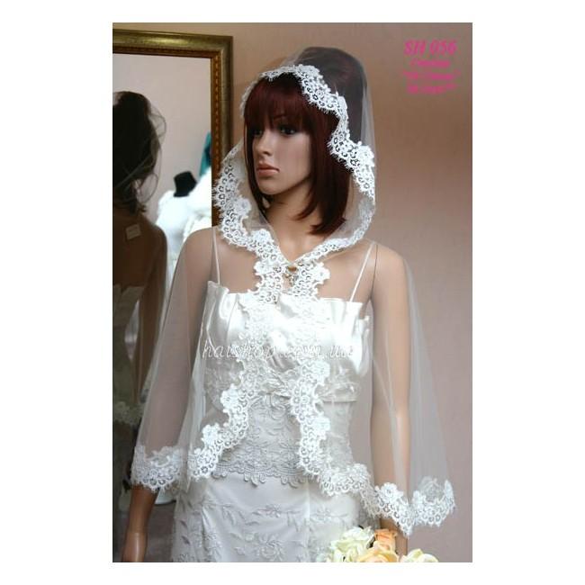 Платье Для Венчания В Церкви Цена