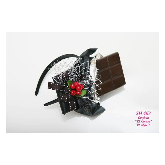http://www.hatshop.com.ua/1104-2680-thickbox/sh-463-schokoladka-schlyapka-na-obodke.jpg