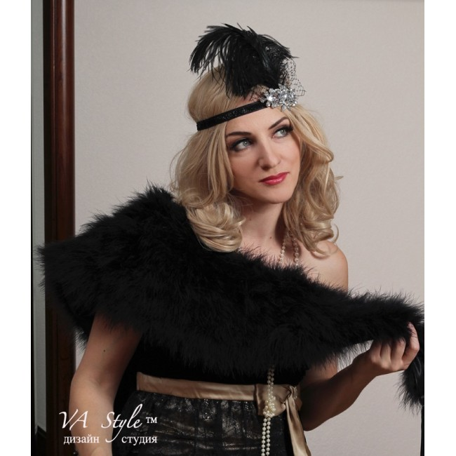 http://www.hatshop.com.ua/114-7325-thickbox/nakidka-chernaya-iz-lebyazhego-puha-shb-030-1.jpg