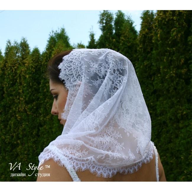 http://www.hatshop.com.ua/1207-7059-thickbox/shb-064-kapor-kapyuschon-homut-belyy-schantili.jpg