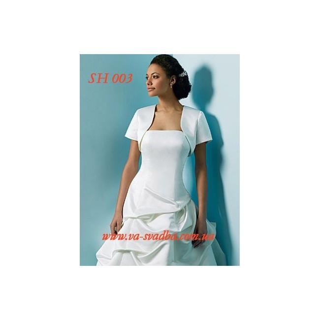 http://www.hatshop.com.ua/124-189-thickbox/bolero-atlasnoe-beloe-s-korotkim-rukavom-shb-003.jpg