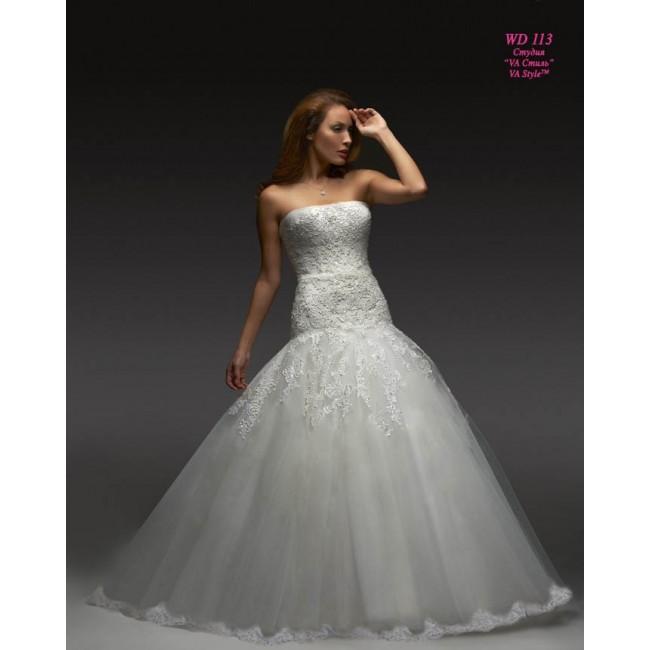 Платья на венчание - Венчание-магазин