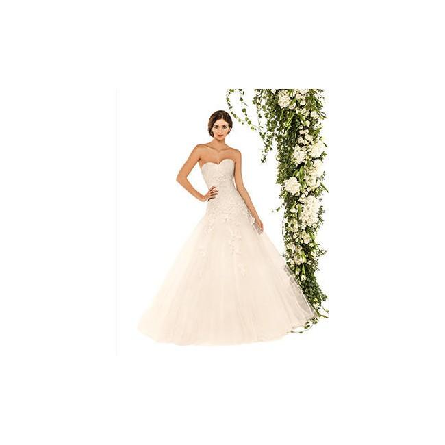 http://www.hatshop.com.ua/1765-8635-thickbox/wd-238-svadebnoe-plate-.jpg