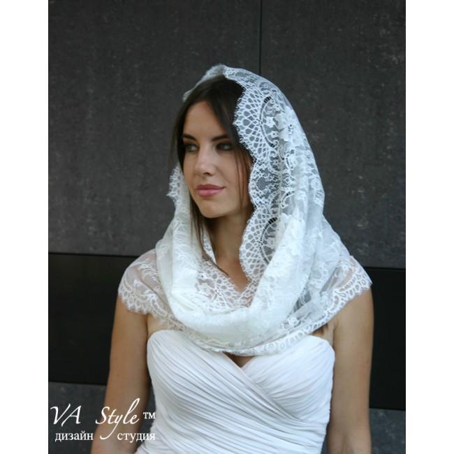 http://www.hatshop.com.ua/1827-9018-thickbox/shb-102-homut-kapor-schantile-myagkiy.jpg