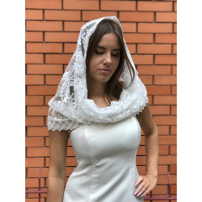 http://www.hatshop.com.ua/1863-9539-thickbox/shb-104-kapor-homut-cveta-ayvori.jpg