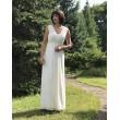 WD 251 Платье на бретелях в греческом стиле