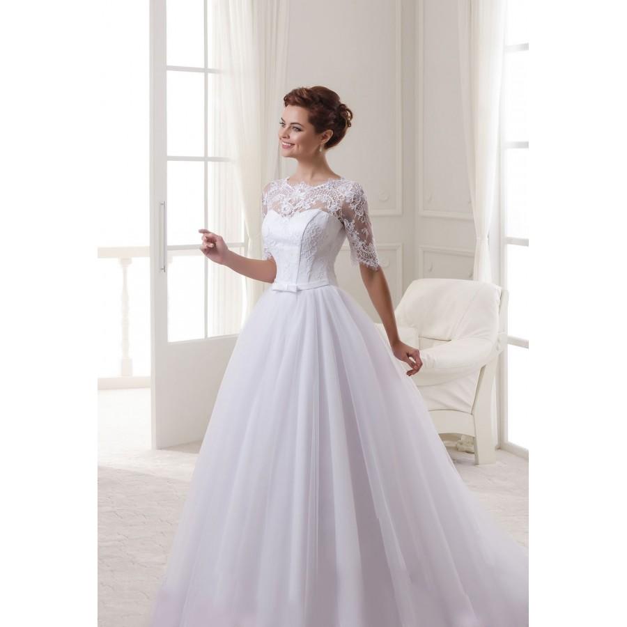 a615f7d0e39 Платья на венчание - Венчание-магазин всё для венчания