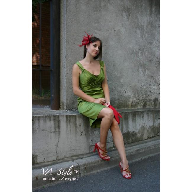 http://www.hatshop.com.ua/207-7174-thickbox/atlasnoe-plate-olivkovogo-cveta-r-46-v-132.jpg