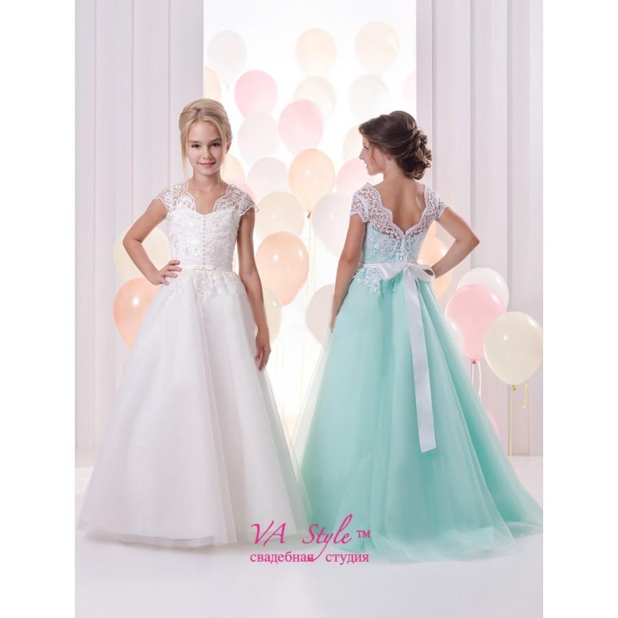 Нарядные платья для девочек на прокат харьков