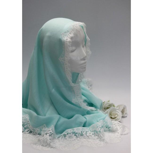http://www.hatshop.com.ua/2237-7811-thickbox/nk-080-mint-schal-palantin-naturalnyy-s-kruzhevom.jpg
