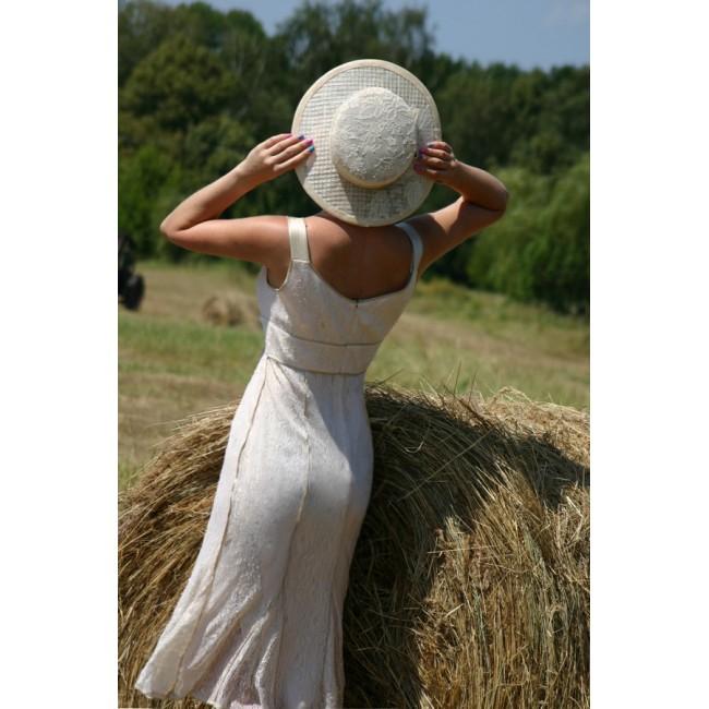 http://www.hatshop.com.ua/234-6985-thickbox/kruzhevnoe-plate-wd-098.jpg