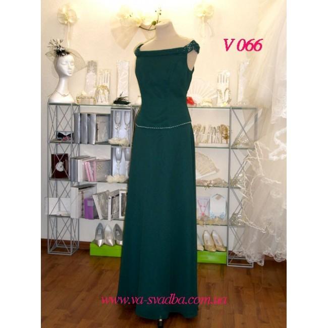 Коллекция (платья) Ульяны Сергеенко