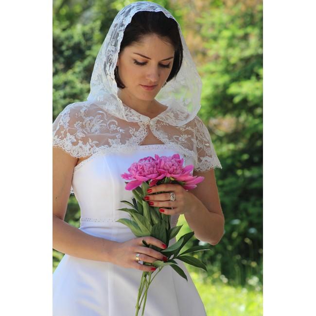 http://www.hatshop.com.ua/2424-9119-thickbox/shb-119-nakidka-vyschitaya-korotkaya.jpg