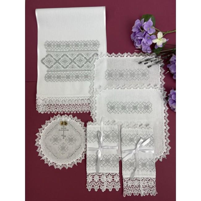http://www.hatshop.com.ua/2729-11393-thickbox/pl-106-silver-nabr-vnchalniy-srbniy-bordyur.jpg