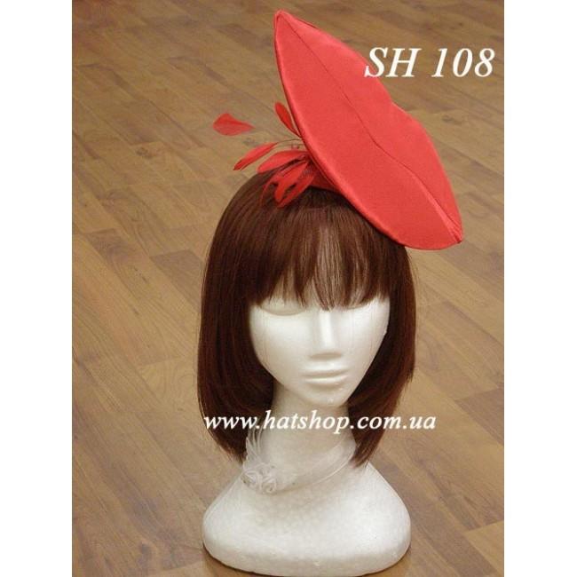 http://www.hatshop.com.ua/307-453-thickbox/schlyapka-kokteylnaya-v-forme-gub-krasnogo-cveta-sh-108.jpg