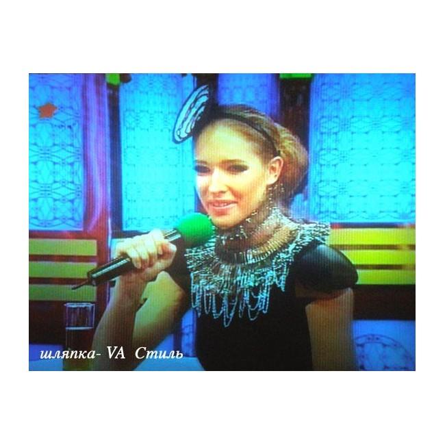 http://www.hatshop.com.ua/435-1283-thickbox/obruch-schlyapka-chyorno-belaya-sh-103-.jpg