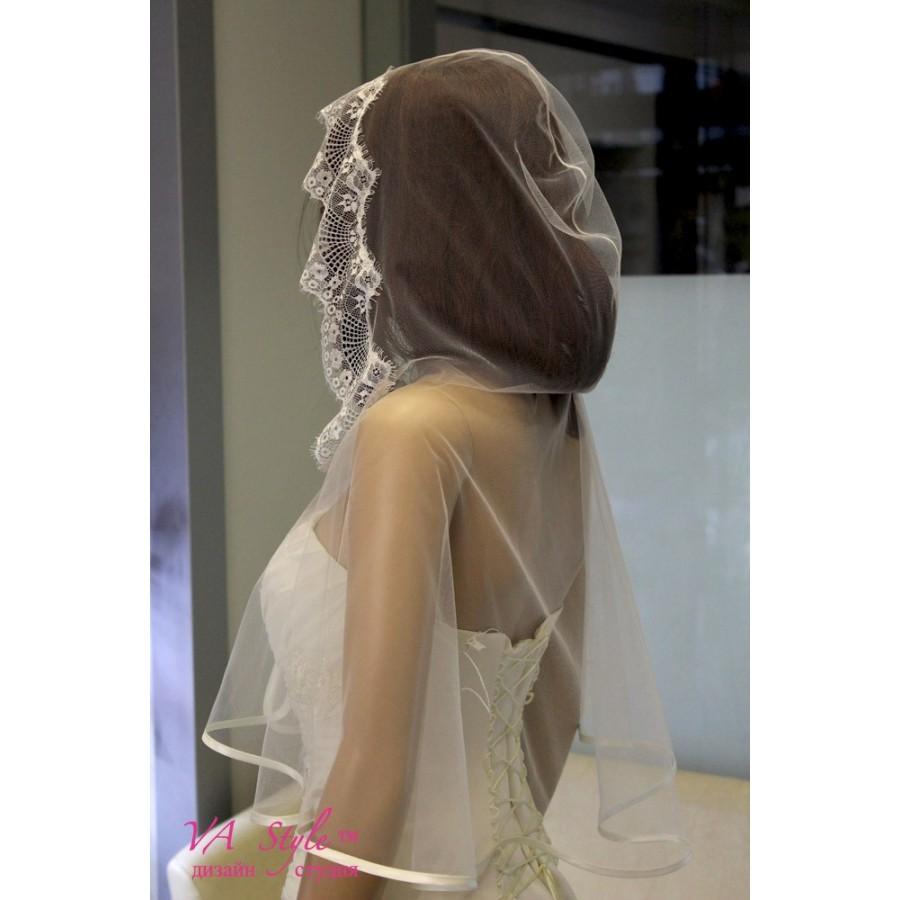 Если Приснилось Купить Платье