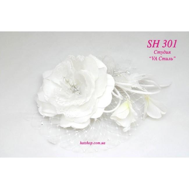 http://www.hatshop.com.ua/452-651-thickbox/roza-belogo-cveta-i-vualkoy-sh-301.jpg