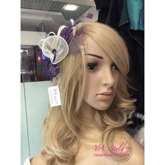 http://www.hatshop.com.ua/464-6436-thickbox/ukraschenie-belo-fioletovogo-cveta-sh-227.jpg