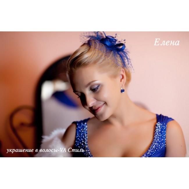 http://www.hatshop.com.ua/474-680-thickbox/ukraschenie-na-grebne-s-vualkoy-sinego-cveta-sh-193.jpg
