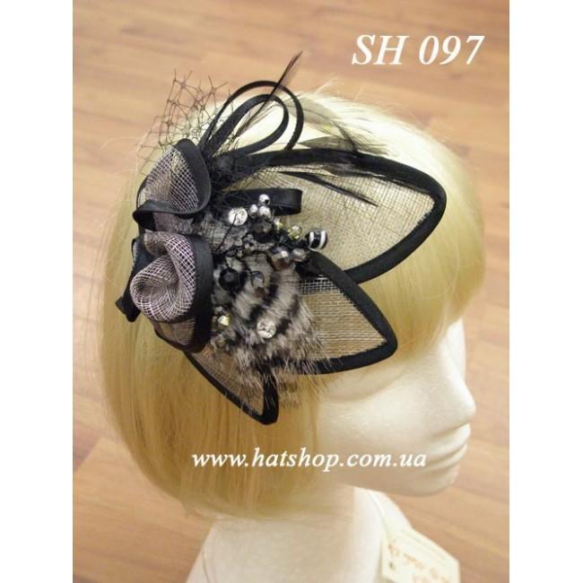 http://www.hatshop.com.ua/480-687-thickbox/cvetochnaya-kompoziciya-sero-chernogo-cveta-sh-097.jpg