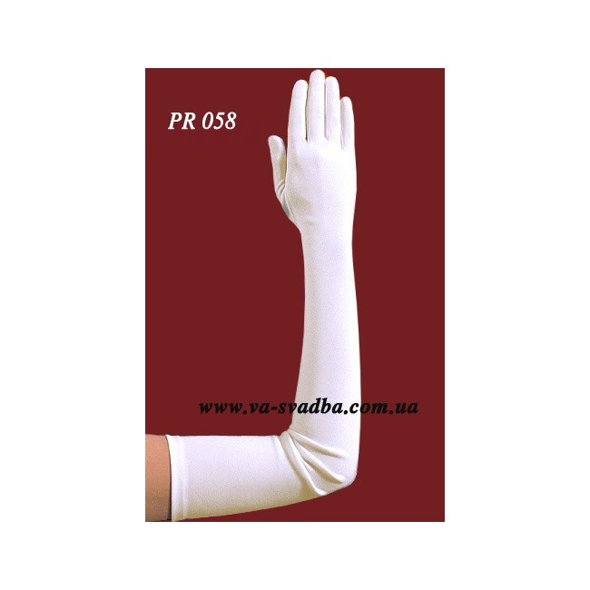 http://www.hatshop.com.ua/513-1111-thickbox/atlasnye-perchatki-ayvori-s-palcami-vysche-loktya-pr-058.jpg