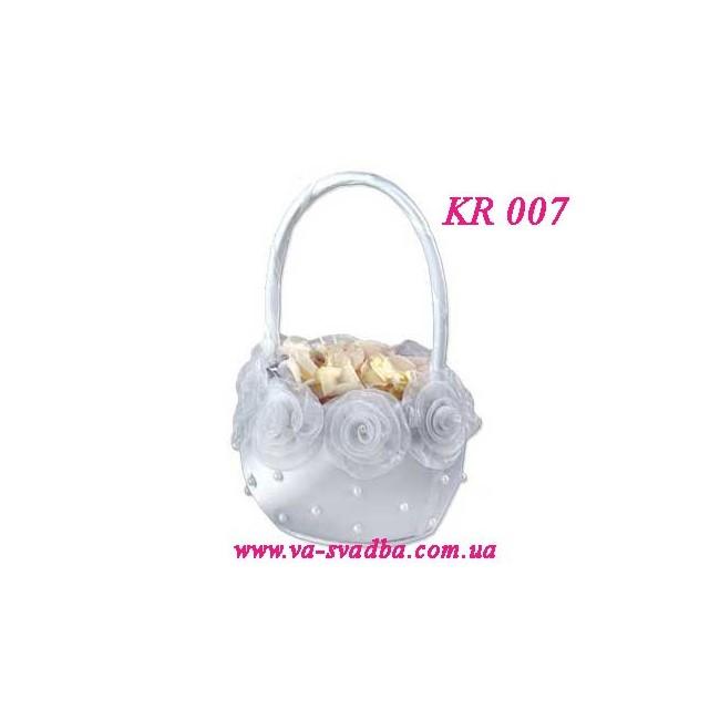 http://www.hatshop.com.ua/57-109-thickbox/belaya-svadebnaya-korzinka-kr-007.jpg