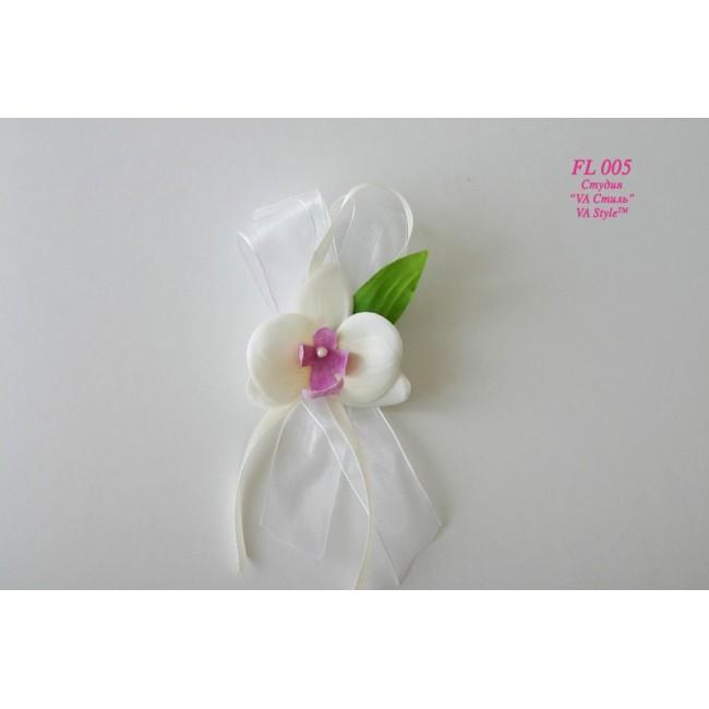 http://www.hatshop.com.ua/570-798-thickbox/fl-005-butonerka-orhideya-dlya-zheniha.jpg