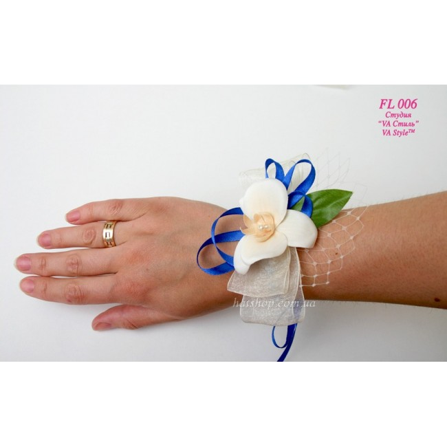 http://www.hatshop.com.ua/571-805-thickbox/fl-006-nabor-orhidey-butonerok-dlya-svideteley.jpg