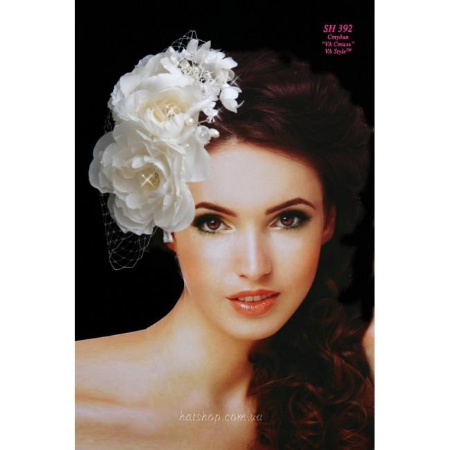 http://www.hatshop.com.ua/596-922-thickbox/sh-392-schyolkovye-cvety-na-obruche-ayvori.jpg