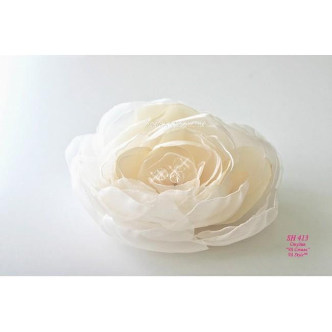 http://www.hatshop.com.ua/602-1159-thickbox/sh-413-roza-iz-tafty-cveta-ayvori.jpg