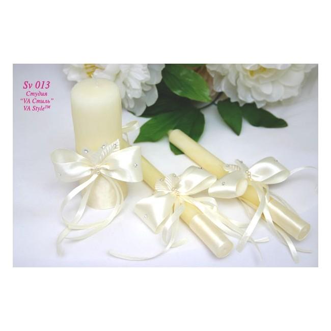 http://www.hatshop.com.ua/66-2771-thickbox/nabor-svechey-dlya-ceremonii-semeynogo-ochaga-sv-013.jpg