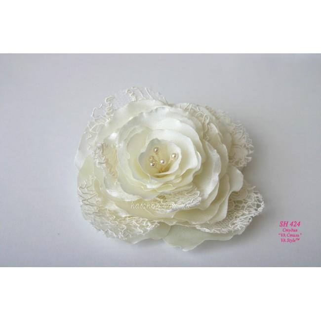 http://www.hatshop.com.ua/697-1127-thickbox/sh-424-roza-atlasnaya-ayvori.jpg