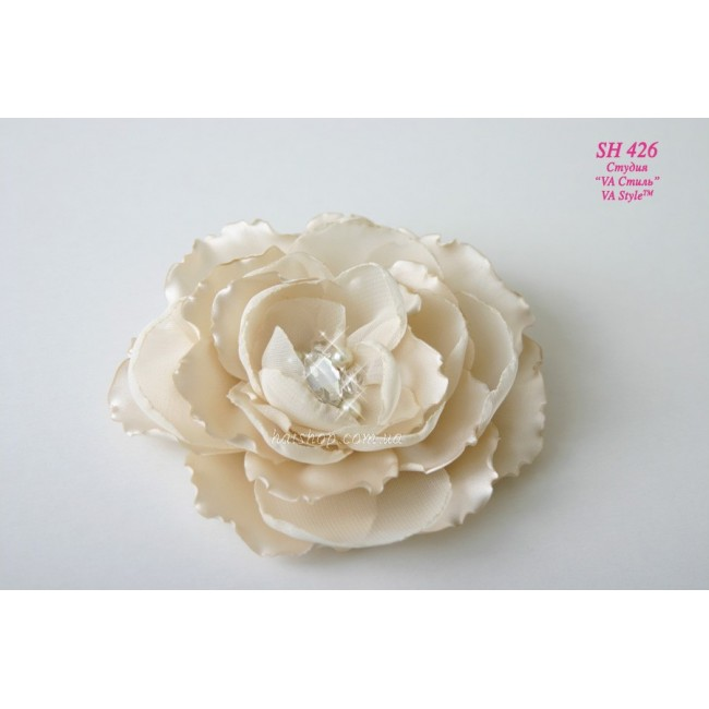 http://www.hatshop.com.ua/742-1226-thickbox/sh-426-roza-atlasnaya-kapuchino.jpg