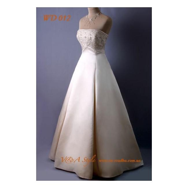 http://www.hatshop.com.ua/807-1461-thickbox/wd-012-atlasnoe-svadebnoe-plate-kapuchino.jpg