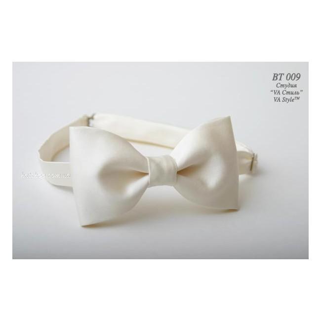 bf1b1de89d8 Дневник Hatshop.com.ua- интернет магазин свадебных аксессуаров ...