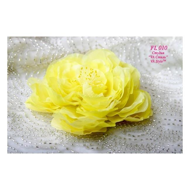 http://www.hatshop.com.ua/880-1762-thickbox/fl-010-pion-limonnyy-na-zakaz.jpg