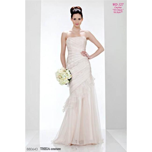 http://www.hatshop.com.ua/891-1818-thickbox/wd-127-plate-rybka-s-darpirovkoy-iz-organzy-theia-couture.jpg
