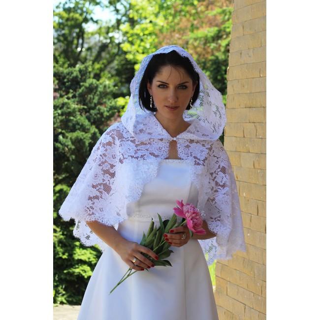 http://www.hatshop.com.ua/943-9173-thickbox/shb-041-nakidka-s-kapyuschonom-zolotisto-kremovaya.jpg
