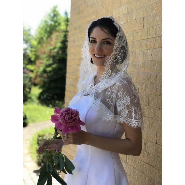 http://www.hatshop.com.ua/988-9177-thickbox/shb-046-nakidka-poluprozrachnaya-s-kruzhevom.jpg