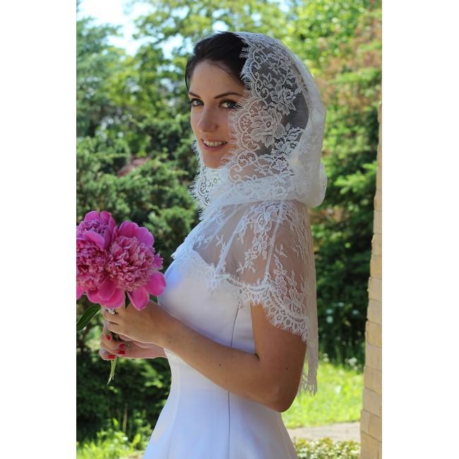 https://www.hatshop.com.ua/1057-9175-thickbox/shb-053-nakidka-v-cerkov-belaya-iz-plotnogo-gipyura.jpg