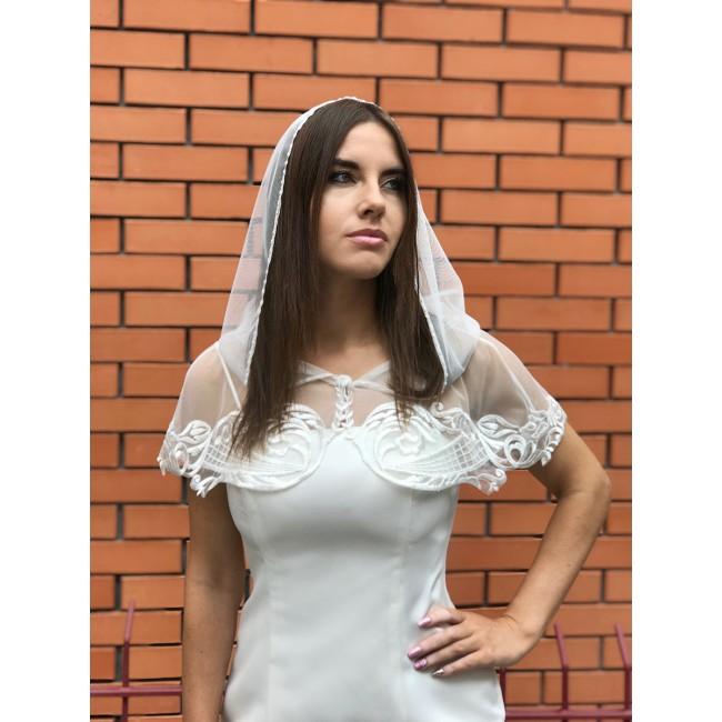 https://www.hatshop.com.ua/1592-9533-thickbox/shb-090-prozrachnaya-nakidka-fata-serebristo-molochnogo-cveta.jpg