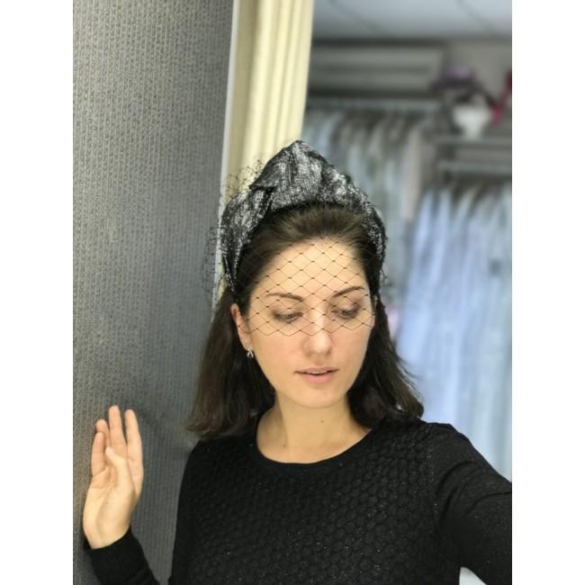 https://www.hatshop.com.ua/2326-8383-thickbox/sh-turb-001-obodok-s-vualyu-chernyy-tyurban.jpg