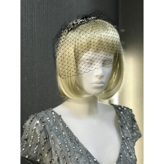 https://www.hatshop.com.ua/2355-8490-thickbox/sh-341-black-vual-s-dekorom-iz-straz.jpg