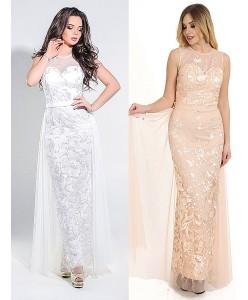 4ff166190fd0 Новая коллекция - Hatshop интернет магазин свадебные платья ...
