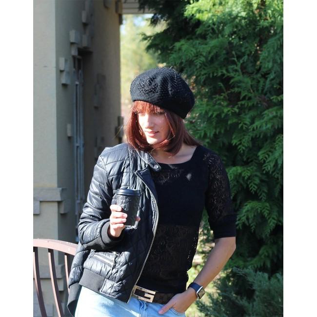 https://www.hatshop.com.ua/2485-10266-thickbox/sh-br-001-black-beret-chernyy-s-vualyu.jpg