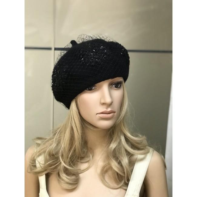 https://www.hatshop.com.ua/2485-9741-thickbox/sh-br-001-black-beret-chernyy-s-vualyu.jpg