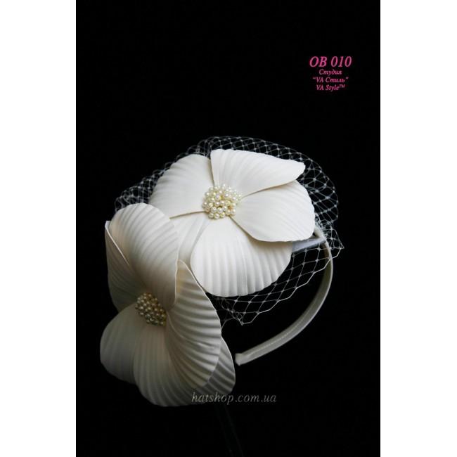 https://www.hatshop.com.ua/265-363-thickbox/atlasnye-cvety-na-obruche-s-vualyu-ob-010.jpg
