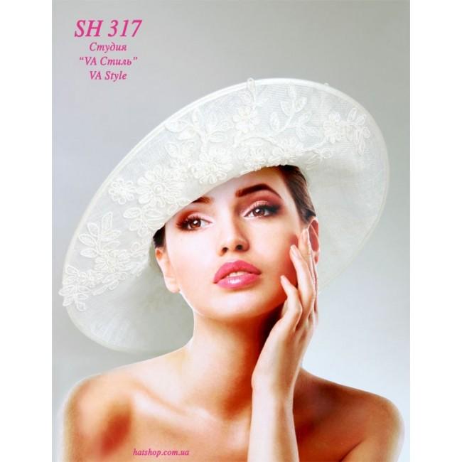 https://www.hatshop.com.ua/286-414-thickbox/schlyapa-s-kruzhevom-v-molochnom-cvete-sh-317.jpg