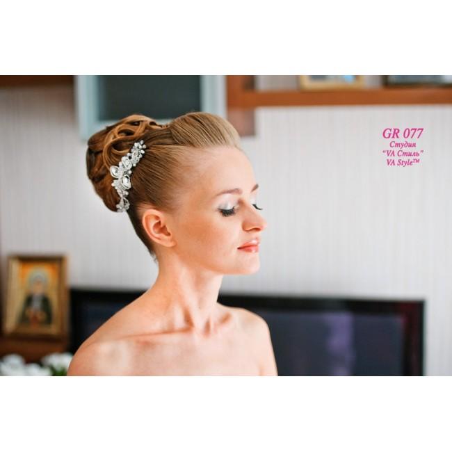 https://www.hatshop.com.ua/391-1038-thickbox/greben-so-strazami-gr-077.jpg